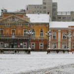 Timisoara2