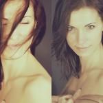 Andreea_2