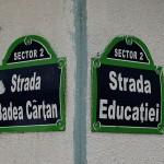 Est-vest3