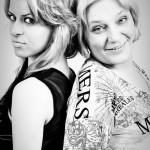 Mama si Iulia1