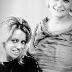 Mama si Iulia2