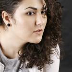 Roxana2