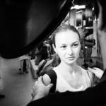 Salonulfotografie11