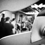 Salonulfotografie12