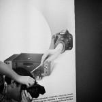 Salonulfotografie5