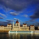 Budapesta_toamna 2010 (46)