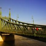 Budapesta_toamna 2010 (5)