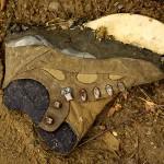 Pantofi (1)